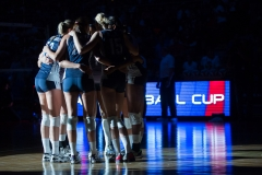 2014-07-05-USA-Volleyball-Cup_IMG_6242