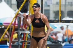 2015-09-12 AVP Huntington Beach-7Z4A2167