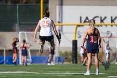 2016-2-27 Occidental Womens Lacrosse-IMG_8360