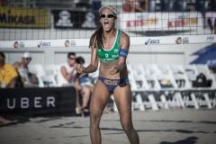 Talita-Da-Rocha-Antunes_FIVB-Long-Beach-07-25-2013