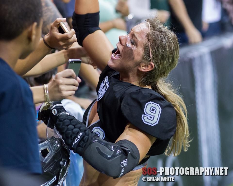 Chelsey Haardt_2015-07-23 LA Temptation vs Las Vegas Sin_7Z4A3433-2