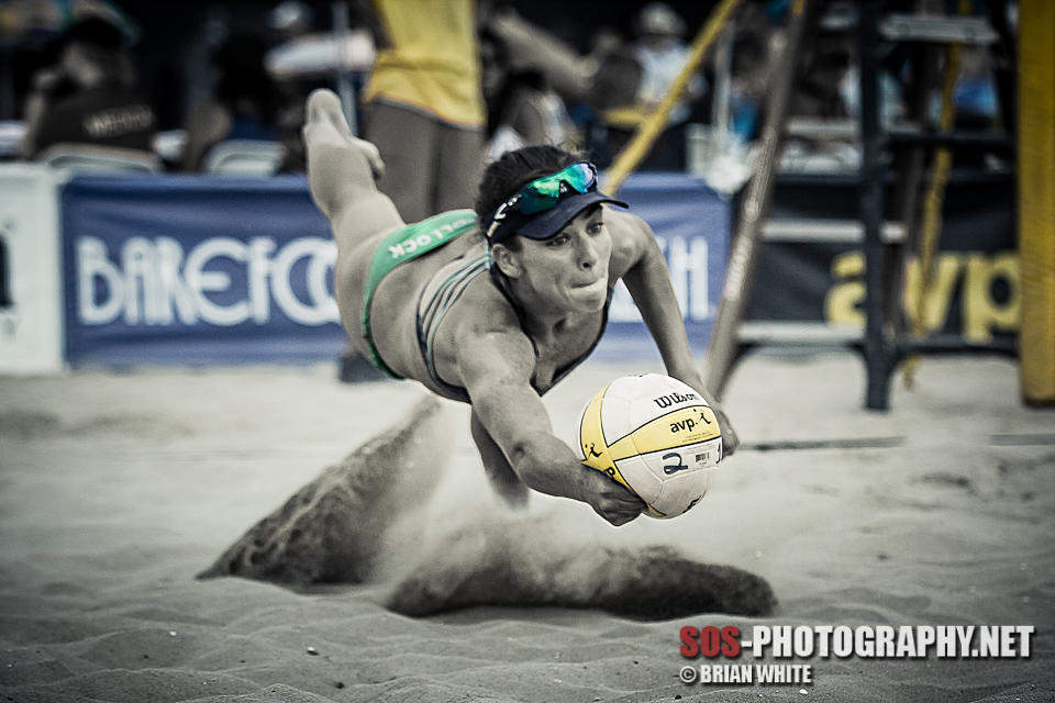 Irene Pollock_2015-09-12 AVP Huntington Beach_7Z4A2407-Edit-2