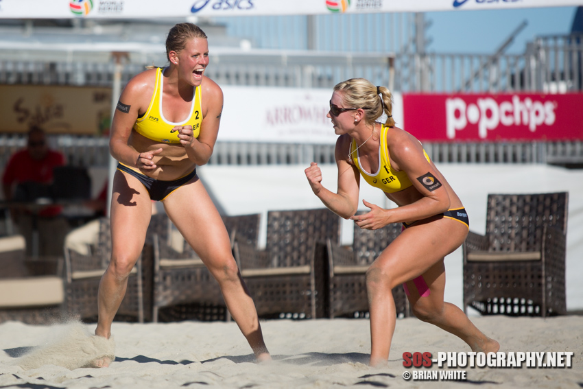 Britta-Buthe-Karla-Borger_FIVB-Long-Beach-Pool-Play-07-23-2014_IMG_9853.jpg