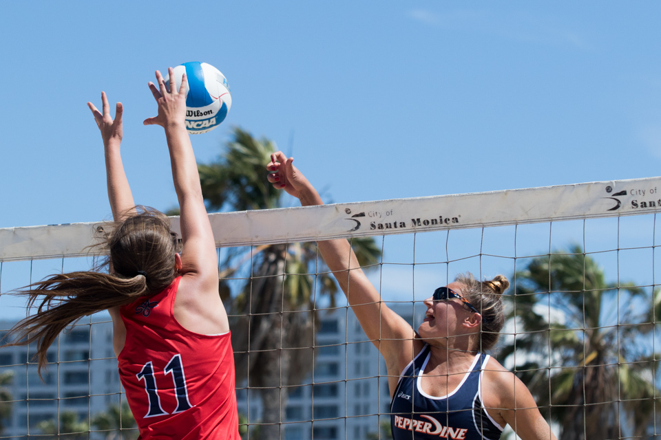 2016-04-23 West Coast Conference Championships_2A0A3606