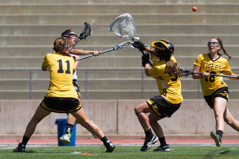 IMAGE: http://sos-photography.net/wp-content/uploads/2016/04/2016-4-2-Occidental-Womens-Lacrosse_IMG_8781-1.jpg