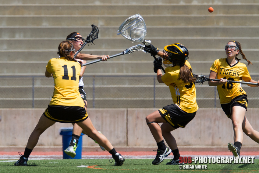 _2016-4-2 Occidental Womens Lacrosse_IMG_8781