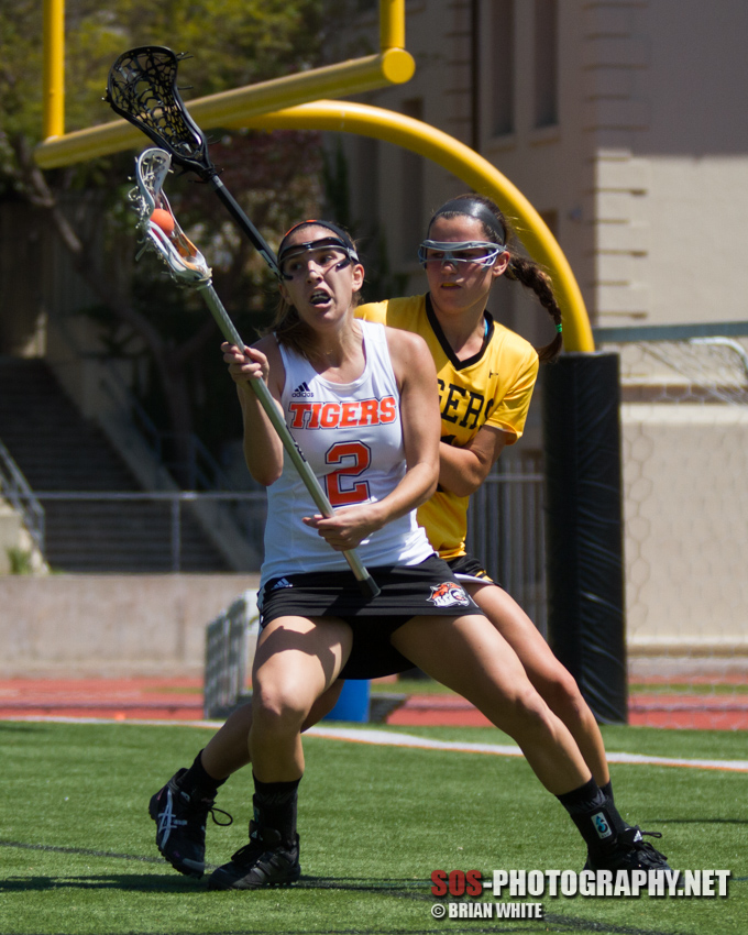 _2016-4-2 Occidental Womens Lacrosse_IMG_8855