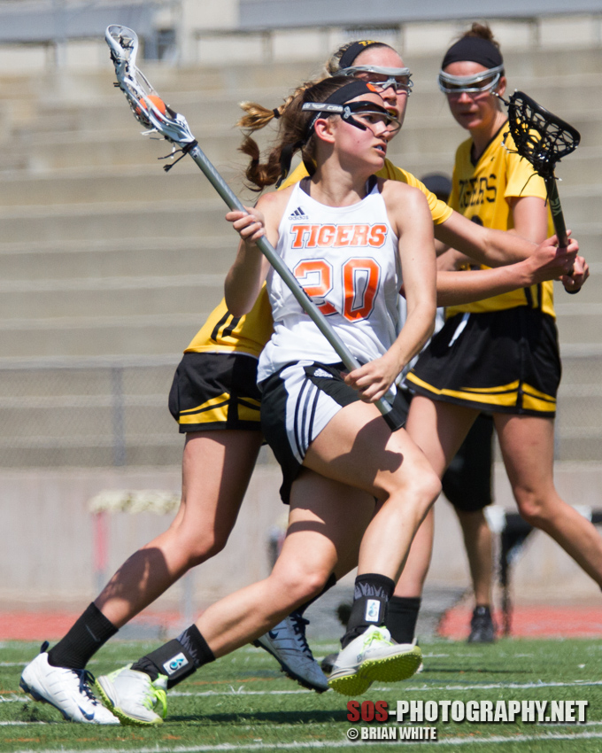 _2016-4-2 Occidental Womens Lacrosse_IMG_8968