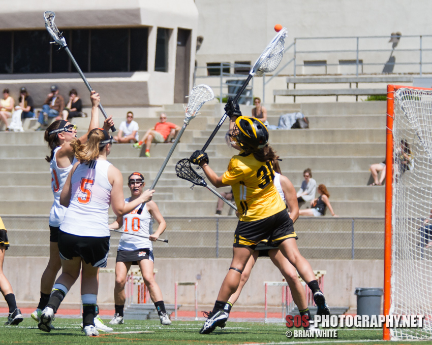 _2016-4-2 Occidental Womens Lacrosse_IMG_8977
