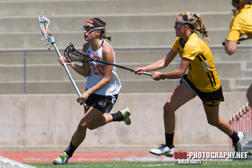 _2016-4-2 Occidental Womens Lacrosse_IMG_9017