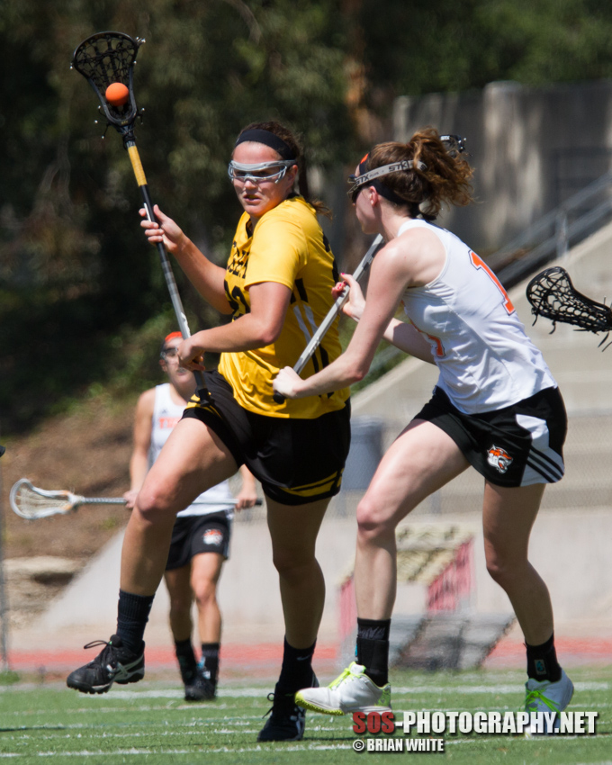 _2016-4-2 Occidental Womens Lacrosse_IMG_9258
