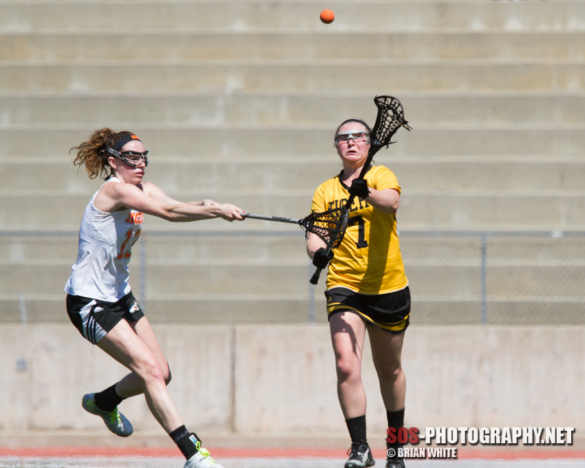 _2016-4-2 Occidental Womens Lacrosse_IMG_9469