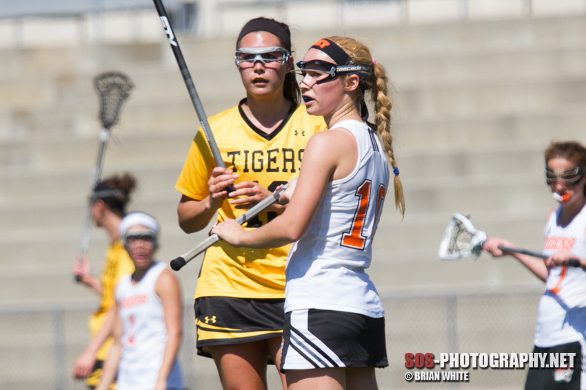 _2016-4-2 Occidental Womens Lacrosse_IMG_9557