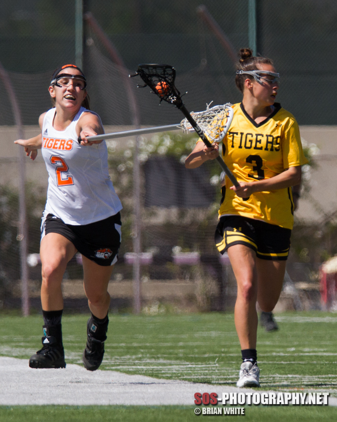_2016-4-2 Occidental Womens Lacrosse_IMG_9577