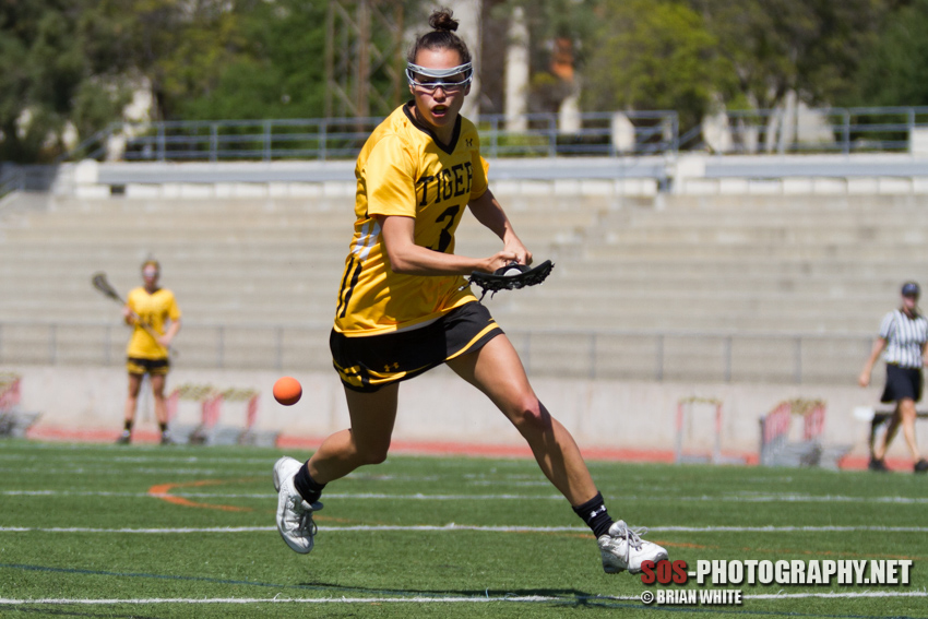 _2016-4-2 Occidental Womens Lacrosse_IMG_9596