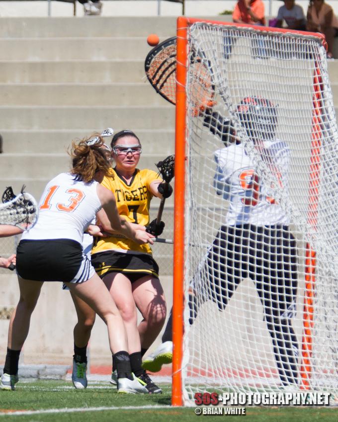 _2016-4-2 Occidental Womens Lacrosse_IMG_9617