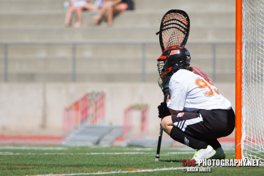 _2016-4-2 Occidental Womens Lacrosse_IMG_9638