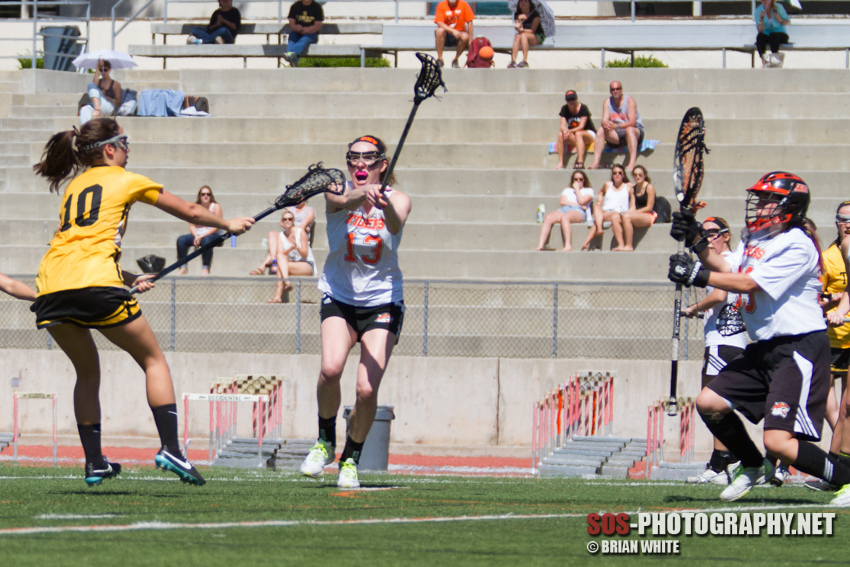 _2016-4-2 Occidental Womens Lacrosse_IMG_9674