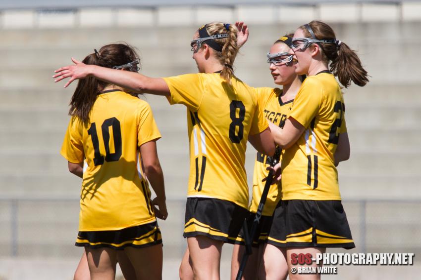 _2016-4-2 Occidental Womens Lacrosse_IMG_9682
