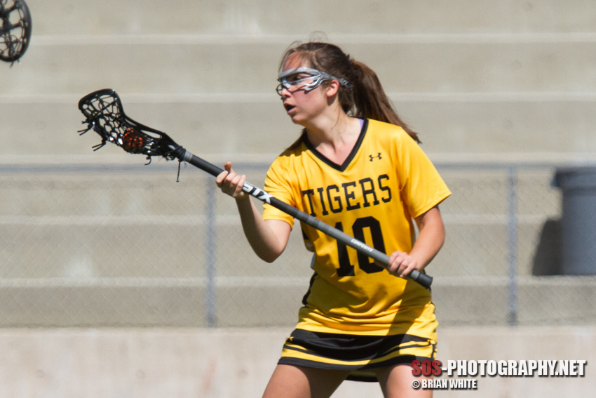 _2016-4-2 Occidental Womens Lacrosse_IMG_9749