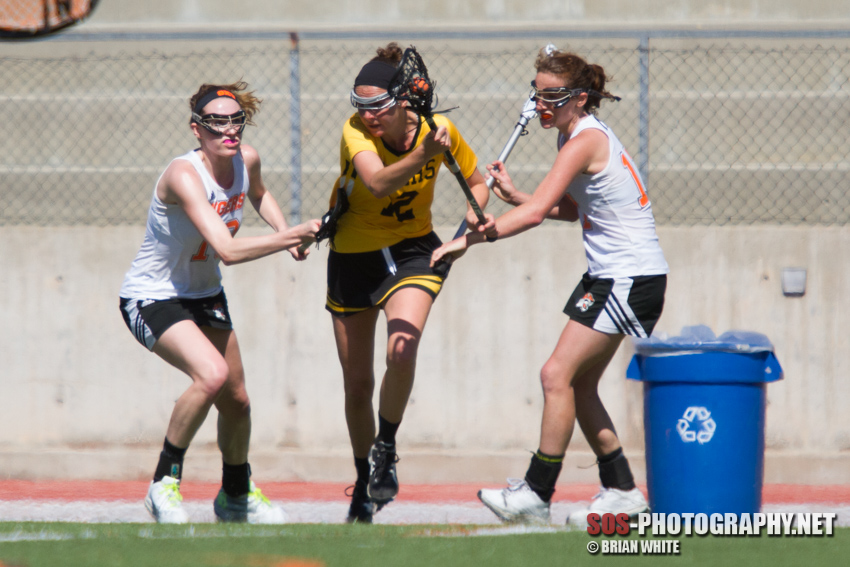 _2016-4-2 Occidental Womens Lacrosse_IMG_9804