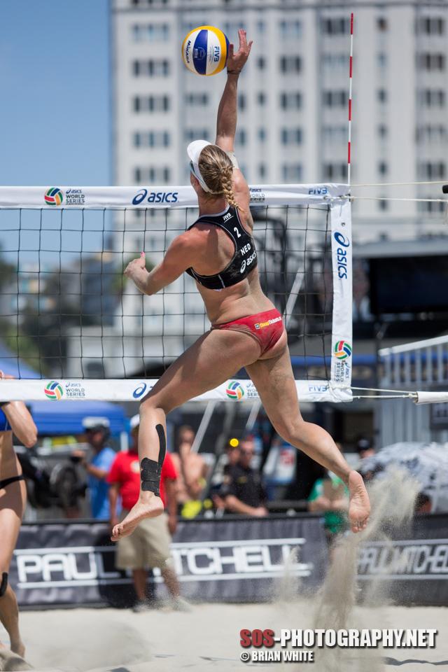 Madelein Meppelink_FIVB Long Beach (07-26-2014)_IMG_2449