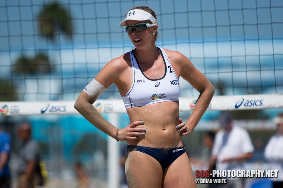 Madelein Meppelink_FIVB Long Beach Pool Play (07-23-2014)_IMG_9043