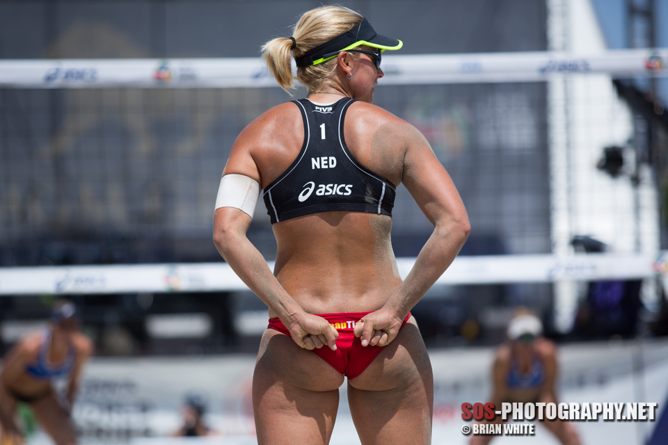 Marleen Van Iersel_FIVB Long Beach (07-26-2014)_IMG_2384