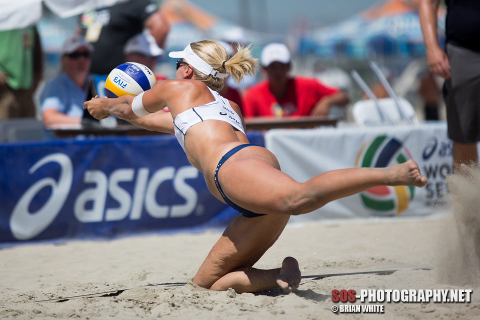 Marleen Van Iersel_FIVB Long Beach Pool Play (07-23-2014)_IMG_9034