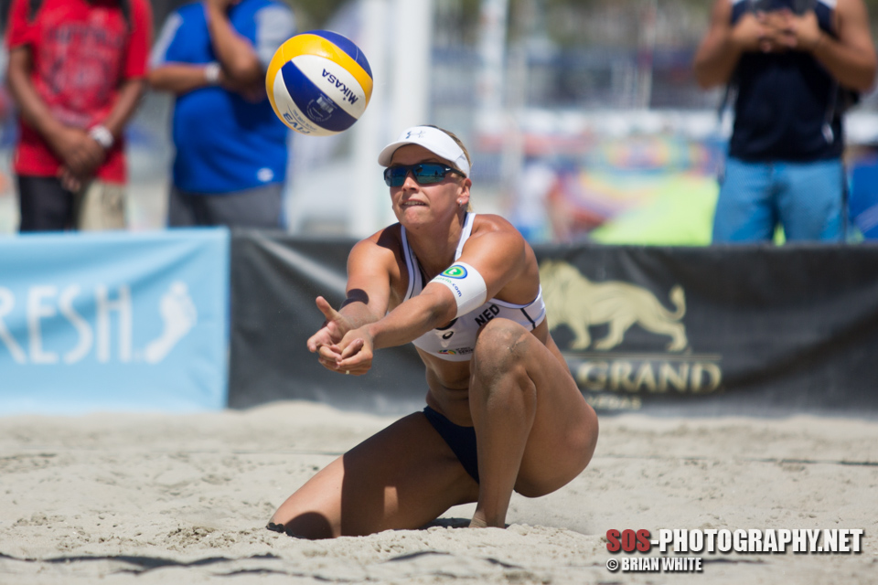 Marleen Van Iersel_FIVB Long Beach Pool Play (07-23-2014)_IMG_9049