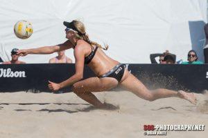 2016 AVP Huntington Beach Qualifier (5/5/2016)