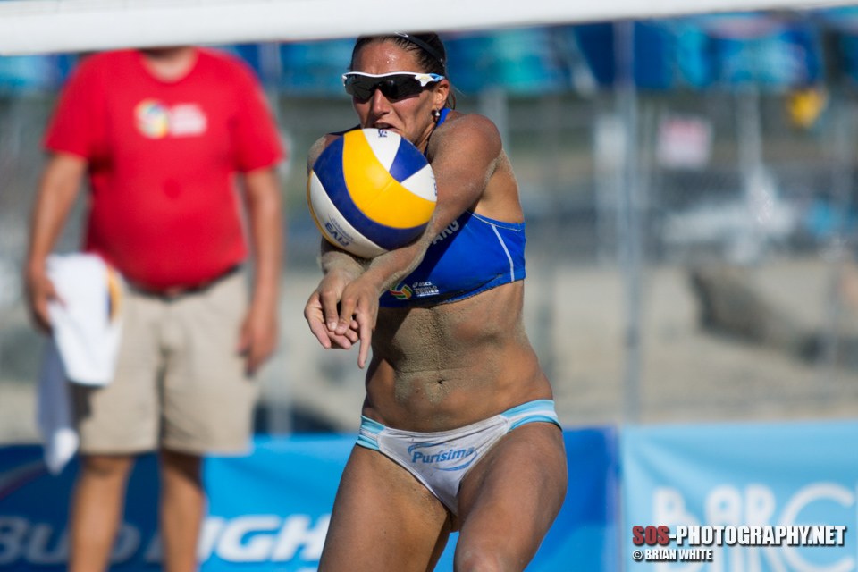FIVB Long Beach Pool Play (07-23-2014)_IMG_8671