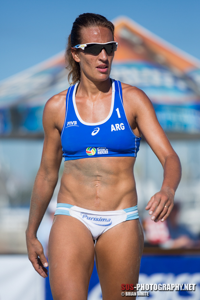 FIVB Long Beach Pool Play (07-23-2014)_IMG_8681