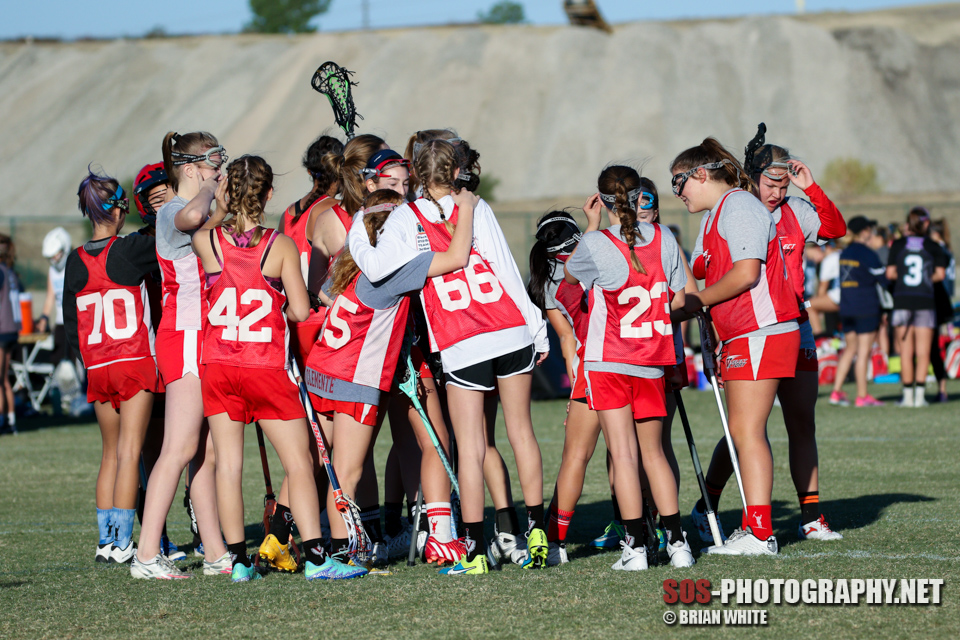 2021-victory-select-vs-team-lacrosse-academy-ms-11-7-2a0a1131