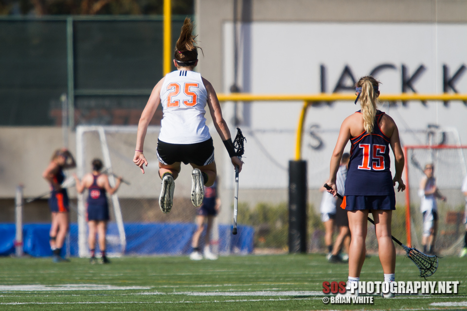 2016-2-27-Occidental-Womens-Lacrosse-IMG_8360.jpg