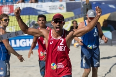 2016-08-26 FIVB Long Beach-2A0A7132