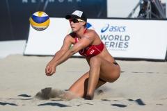 Lauren-Fendrick_FIVB-Long-Beach-07-25-2013