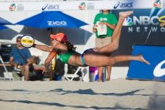 Taiana-Lima_FIVB-Long-Beach-07-25-2013